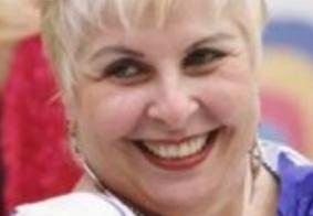 Vovó Naná, do BBB 9, diz ter recebido milagre após cinco AVCs