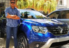 AutoPlay vai mostrar as novidades nos SUVs e picapes