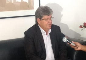 Governo detalha plano de retomada gradual em toda Paraíba na próxima sexta-feira (12)