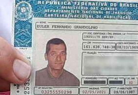 Atirador que matou quatro fiéis durante missa em Campinas é identificado pela polícia