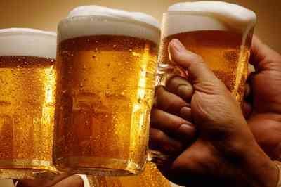 Cervejaria abre inscrições para trainee e salário é de R$ 6,1 mil