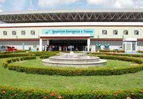 Governo convoca médicos que irão atuar no Hospital de Trauma de João Pessoa