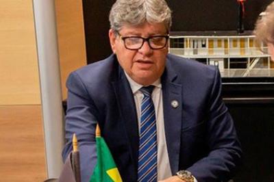 Mais de R$ 36 mi extras devem ser investidos para enfrentamento do coronavírus na PB