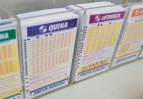 Supersete: saiba tudo sobre a nova loteria da Caixa; apostas custam R$ 2,50