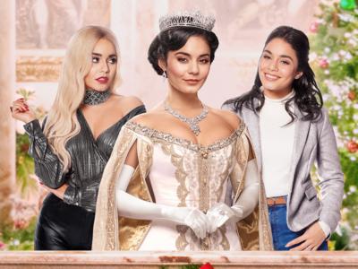 A Princesa e a Plebeia: Nova Aventura é bom? Veja o que achamos do novo filme