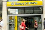 Banco do Brasil prorroga inscrições de concurso público
