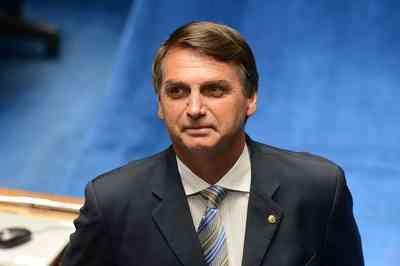 Governo de Bolsonaro estuda reduzir impostos de empresas e tributar o lucro