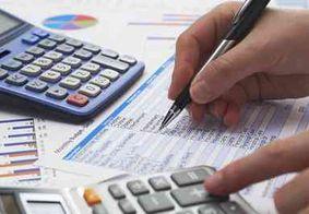 Maioria dos consumidores deve usar 13º salário para quitar dívidas, apura pesquisa