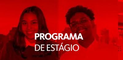 A empresa de tecnologia do Santander é especializada em soluções financeiras e de pagamento