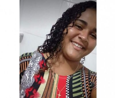 Após ligação, corpo de jovem desaparecida é encontrado em Pitimbu