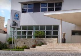 CRM investiga denúncia de negligência de hospital particular a criança que morreu