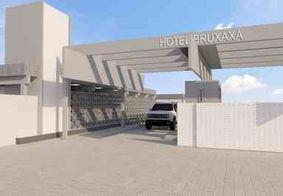Anunciada implantação de hotel escola no interior da Paraíba
