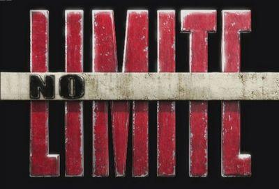 Globo anuncia nova edição de 'No Limite' com ex-BBBs