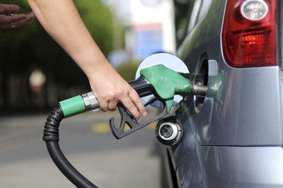 Menor valor cobrado pelo litro está na zona sul da cidade