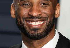 Astro do basquete, Kobe Bryant, 41, morre em acidente de helicóptero nos EUA