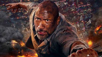 Mais de 10 filmes e séries deixarão a Netflix esta semana