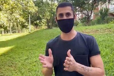 Embaixada defende investigação em caso de português que chamou brasileiro de chimpanzé