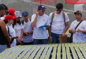 Senar abre 80 vagas para curso gratuito para Técnico em Agronegócio na Paraíba