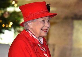 Rainha Elizabeth oferece vaga para social media com salário de R$ 200 mil