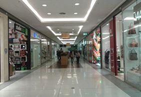 Confira o novo horário de funcionamento dos Shoppings de João Pessoa