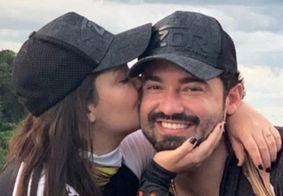 Maiara e Fernando Zor reatam namoro, afirma colunista