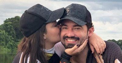 Fernando e Maiara estão juntos novamente, diz colunista