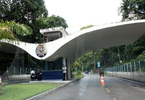 Cadastramento de aprovados na UFPB pelo Sisu termina nesta quarta (21)