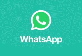 Como acelerar o áudio no WhatsApp?