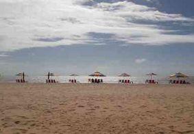 Projeto para limpeza de praias inscreve voluntários na PB; saiba como participar