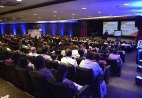 Maior evento de vendas do Nordeste acontece neste sábado (23), em João Pessoa