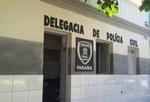 Suspeito de agredir mulheres a pedradas é preso na PB