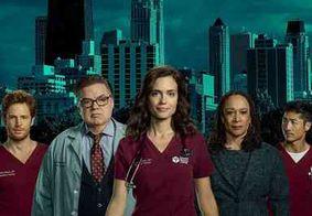 Veja quais séries chegam em abril na plataforma Globoplay
