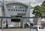 Cidade da PB tem 340 vagas para operadores de telemarketing