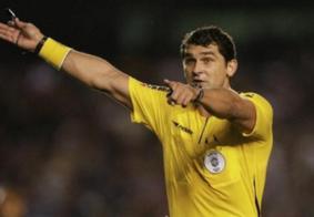 Arbitragem paraibana é escalada para confronto decisivo pela Copa do Nordeste