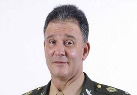 General responsável pelo Enem no Inep morre de Covid-19