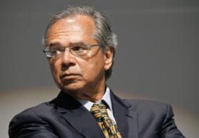Paulo Guedes tem missão de gerenciar crises do Brasil para investidores norte-americanos