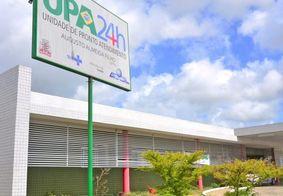 Prefeitura convoca mais de 110 aprovados para atuar na rede de saúde de JP