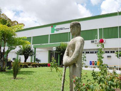IFPB adere ao SISU 2021 e edital deve sair ainda em Março