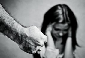 Governo deve oferecer acolhimento para mulheres e crianças vítimas de violência na PB