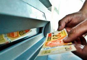 Prefeitura de JP anuncia pagamentos de novembro, dezembro e da segunda parcela do 13º salário