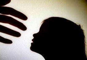 Populares detém suspeito de aliciar criança de 11 anos no interior da PB