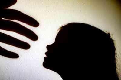Menina de 10 anos engravida após ser estuprada por tio e Justiça avalia aborto