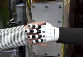 A inteligência artificial nos negócios – Fonte Pxhere
