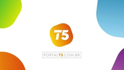 Neymar se reapresenta ao PSG após uma semana de atraso