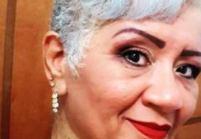 """""""Nunca fez mal a ninguém"""", diz irmã de mulher morta durante tentativa de assalto"""
