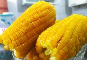 Especialista dá dicas de como consumir comidas juninas sem descuidar da Saúde