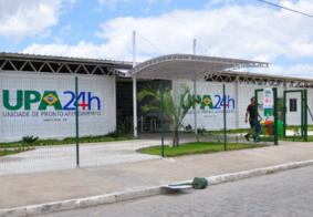Organização Social que gerencia UPA de Santa Rita deve ressarcir R$ 4 milhões, diz TCE-PB