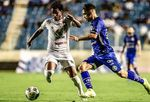 Sousa vence o Confiança e está na terceira fase da pré-Copa do Nordeste