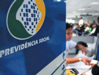 Proposta aprovada por comissão na reforma da Previdência reduz em R$ 83 bi previsão de economia