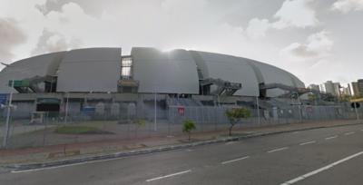 Decreto contra covid-19 interrompe Campeonato Potiguar por 15 dias